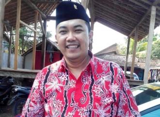 Sinung: Bupati & Wabup Bondowoso Terpilih Miliki Banyak PR