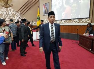 Atu Ingatkan Kepala Daerah Jangan Lupakan Janji Kampanye