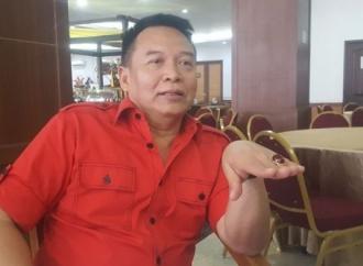 Kang Hasan: Kasus RS MeresahkanHarus Diusut Tuntas