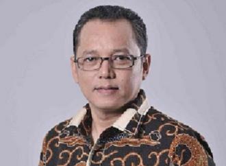 Kritik Tim Prabowo-Sandi Terkait Ekonomi Indonesia Keliru