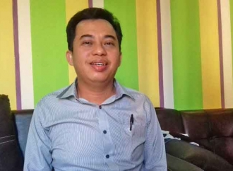DPRD Kotim Minta Waspadai Membludaknya Pendaftaran CPNS