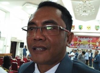 DPRD Dorong Pemkot Palangkaraya Kembangkan Sektor Perikanan