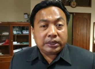 DPRD Minta Masyarakat Ikuti Pergub Bahasa Bali