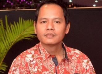 Partai Bantah Kabar Mbak Puti Jadi Cawali Surabaya