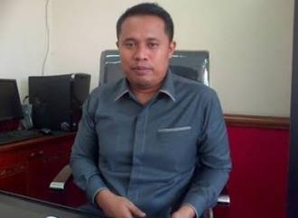 Kordias Nilai Kepemimpinan Wan di Pemprov Riau Tak Masalah