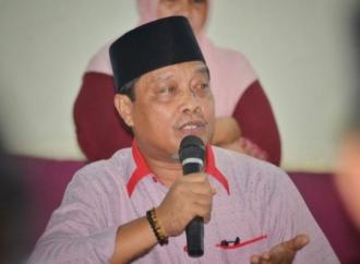 DPRD Gorontalo Utara Dorong Peningkatan Anggaran Pendidikan