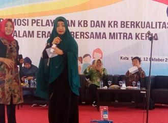 Dewi Kritisi Kebijakan Baru BPJS Kesehatan
