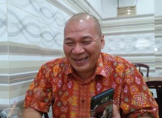 Brilian Telusuri Penyebab Banjir di Kota Medan