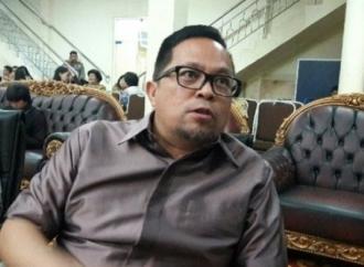 PDI Perjuangan Manado Milki Startegis Khusus Gaet Pemilih