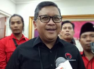 Prabowo Ulang Tahun, Hasto: Beliau Tokoh Bersama