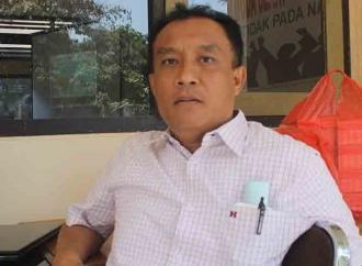 Komitmen Penyaluran Dana untuk Korban Gempa Jelas