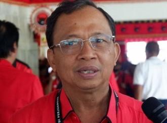 Pemprov Bali Komitmen Lestarikan Pengobatan Leluhur