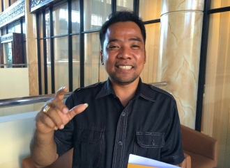 DPRD Jatim Soroti Buruknya Penanganan ODMK di Bangkalan