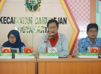 Berkat Hal Ini, MRT & LRT Bisa Terealisasi di Yogyakarta