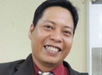 DPRD Barito Timur Sepakat Buat 15 Perda Melalui Prolegda