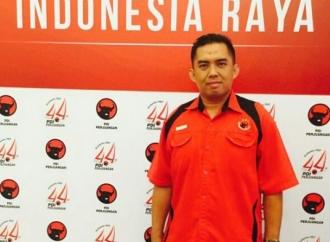 Pulau Sulawesi Mulai 'Diwarnai' APK Jokowi Bermahkota
