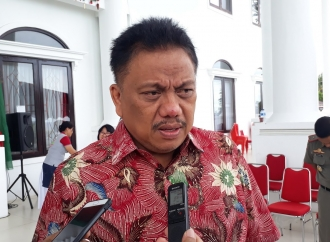 Dongkrak Kunjungan Wisman, Pemprov Sulut Gandeng Malaysia