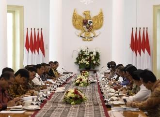 Empat dari Tujuh 'Unicorn' ASEAN dari Indonesia