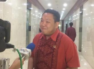 Charles: Banyak Warga Tiongkok Salah Gunakan Visa Pariwisata