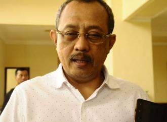 DPRD Surabaya Dorong Grebek Maulid Jadi Destinasi Wisata