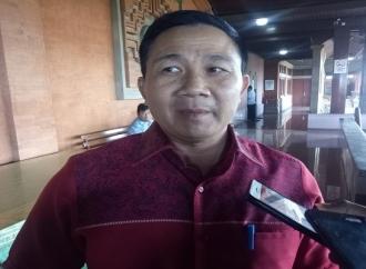 DPRD Bali Dukung Kontribusi Pengembangan Budaya & Lingkungan
