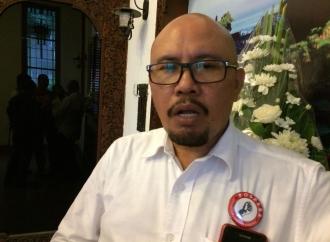 Pemprov Bali Diminta Isi Tenaga Medis di Rumah Sakit Pratama