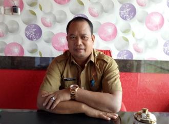 Perusahaan di Sanggau Diminta Bayarkan THR Karyawan