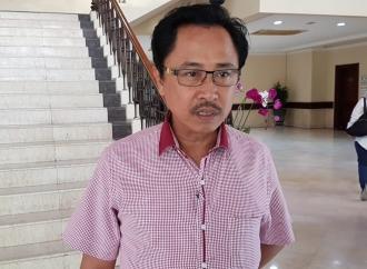 DPRD Surabaya Kritik Kinerja Pansel Calon Direktur PDPS