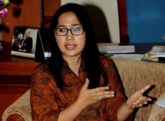 Tak Ada Masalah Jika Kubu Prabowo Pindahkan Posko ke Jateng