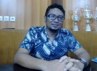 THL di Banyuwangi akan Dirasionalisasi Sesuai Kebutuhan