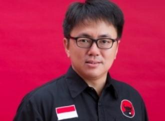 Pemprov Sulut Siapkan 1.000 Hektare Lahan untuk KEK Likupang