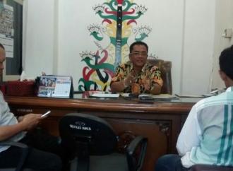 Kota Palangkaraya Siap Realisasikan Dana Kelurahan