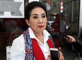 DPR Dorong Peningkatan Hubungan Bilateral dengan Myanmar