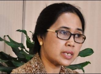 Larangan ASN Berpoligami Bisa Lewat Keputusan Menteri
