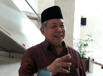 Kader Banteng Punya Mitra Tanding Saat Kubu PS ke Jateng