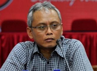 DPR Dorong Penyelesaian RUU Masyarakat Hukum Adat