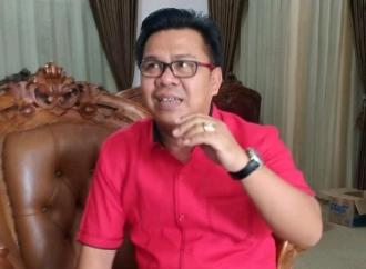 DPRD Pulau Pisau Apresiasi Bantuan Alat Mesin Pertanian