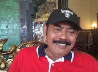 Walikota Rudy Tak Ambil Pusing Soal Rencana Markas PS