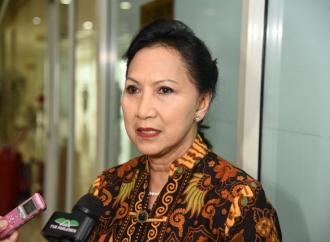 Itet Siap Kembangkan Wisata Alam di Lampung