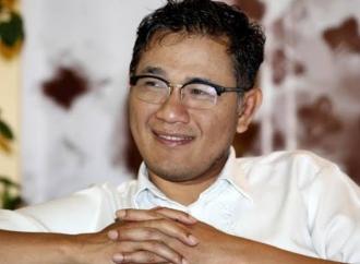 Budiman: Banyak Desa di Indonesia Memerlukan Infrastruktur