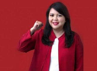 Pemilu 2019, Ahok Imbau Jangan Golput
