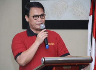 Basarah: Indonesia Negara Nasionalis Religius