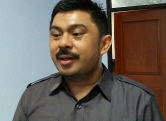 Edy Mundur dari Ketua, Meidi Harap PSSI Semakin Maju