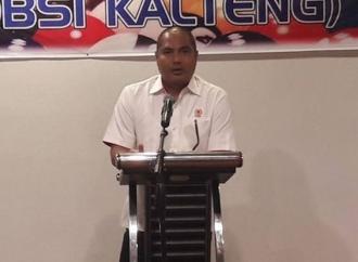 Legislator Partai Ajak Masyarakat Antisipasi Hoaks Pemilu