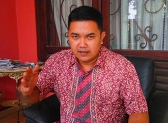 Pemkab Bondowoso Diminta Masifkan Penyuluhan HIV/AIDS