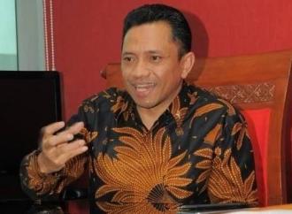 Rahmad: Ibu Megawati Tak Pernah Lelah Bimbing Anak Bangsa