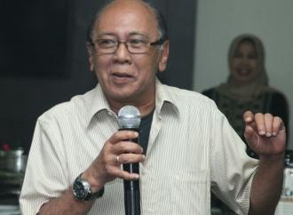 TKD Kalbar Bidik 70 Persen Suara untuk Jokowi-Kiai Ma'ruf