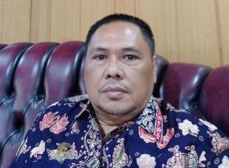 Konflik Lahan, Komisi II DPRD Jambi Sambangi KLHK