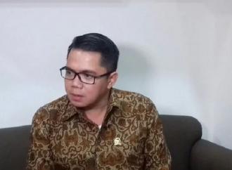 Presiden Jokowi Belum Putuskan Pembebasan Ba'asyir