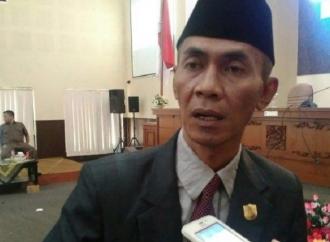 PDI Perjuangan Berduka Kehilangan Kader Terbaiknya